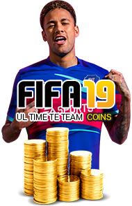 About Purchasing FIFA Coins