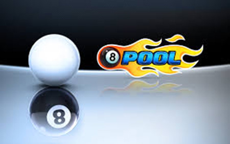 8 Ball Pool Guide & Tips