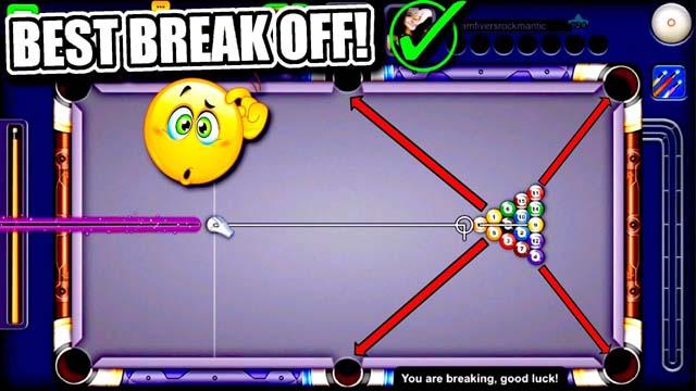 Best Break