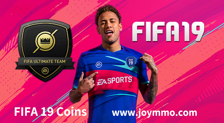 Division Rivals Tips, Division Rivals Offense Guide, FIFA 19 FUT Division Rivals Mode, FIFA 19 FUT Division Rivals, FIFA 19 Ultimate Team, FIFA 19 Coins, FIFA 19 skills, FIFA 19 ball roll