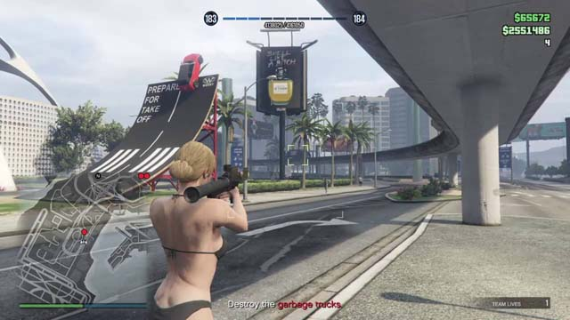 buy gta online money cheap