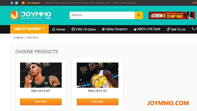 buy cheapest NBA 2K19 MT, NBA 2K19 VC, NBA 2K19 MT, buy NBA 2K19 VC, buy NBA 2K19 MT, Uplay 20% Discount Code, XBOX LIVE 14 Day GOLD, how to buy NBA 2K19 VC, NBA 2K19 MT Coins