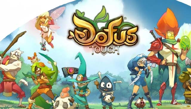 Dofus Touch Beginner Guide: How To Level Up Fast And Easy