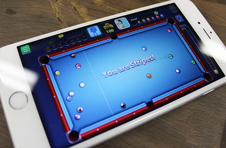 8 Ball Pool Coins, 8 Ball Pool cues, 8 Ball Pool guide, 8 Ball Pool mobile, 8 Ball Pool iPhone, 8 Ball Pool with friends, 8 Pool table game, 8 Ball Pool Android