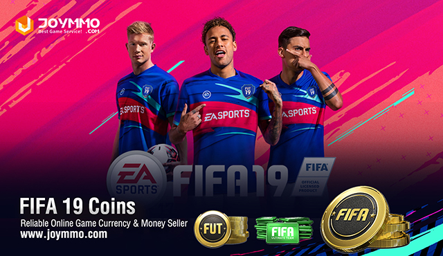 How To Earn FIFA Mobile Coins, best way to get coins in FIFA Mobile, FIFA Mobile Coins, FIFA Coins, FIFA Points, FIFA Mobile 19, FIFA Mobile live, FIFA Mobile unlimited coins, buy FIFA Mobile points, FIFA Mobile coins for sale
