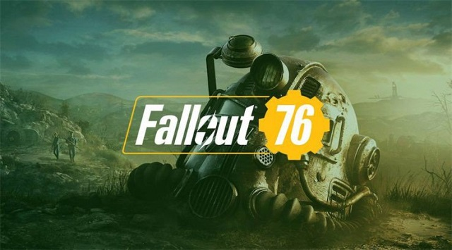 Fallout 76 Drove the Tourism1