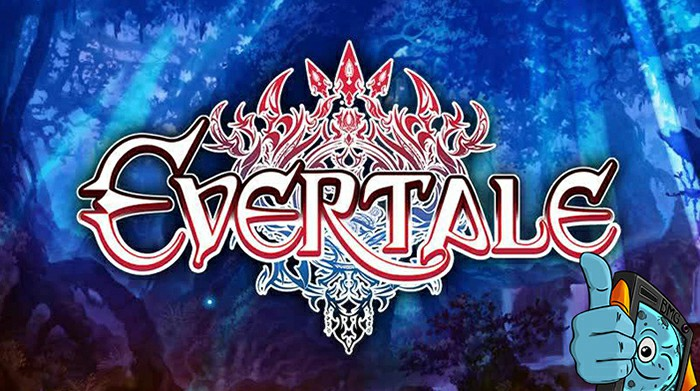 New Monster-Catching RPG: Evertale