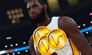 Best NBA 2K19 MT & VC Online Store, Buy Cheap NBA 2K Coins