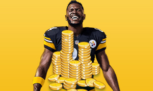 Madden NFL 19 Coins