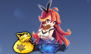 MapleStory 2 Mesos for Sale, Cheap MS2 Mesos Store, Buy MS2