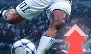 FIFA 20 V2.0 Comfort Trade