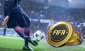FIFA 20 V2.0 Coins