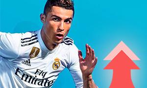 FIFA 19 Comfort Trade V2.0 (Safe)