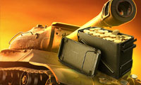 World of Tanks Gold