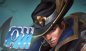 Arena of Valor Vouchers